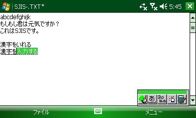 japanize.jpg
